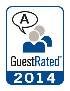Award-Logo-2014
