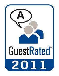Award-Logo-2011