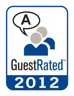 Award-Logo-2012