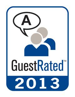 Award-Logo-2013