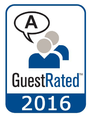guest-rated-2106